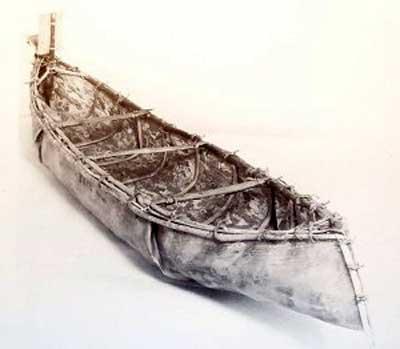 canoe_bark1825