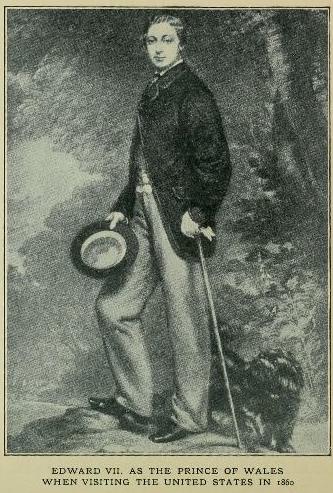 Lord Renfrew