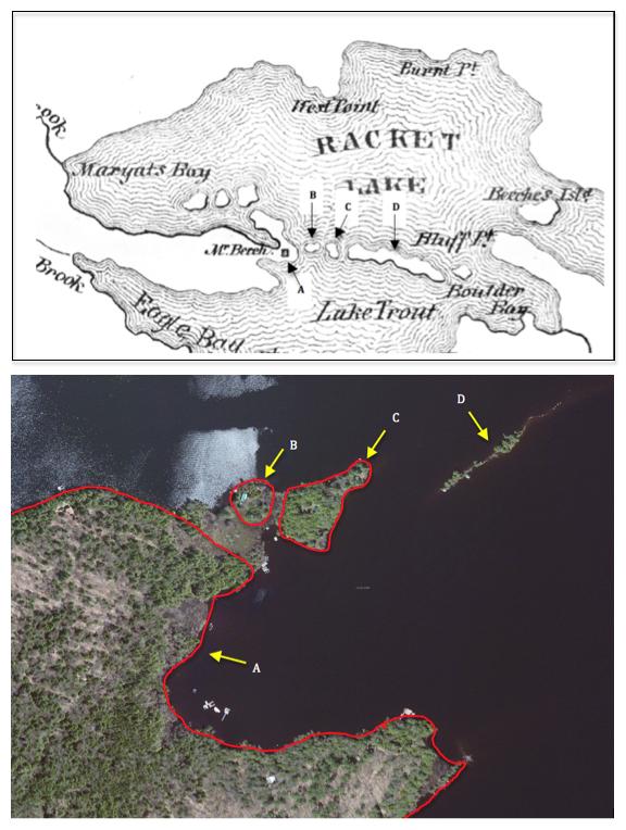 interpretation 1860 map final